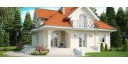 Villa+herrliche BAULÜCKE