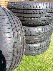 NEU 4x Pirelli