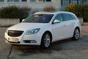 Opel Opel Insignia