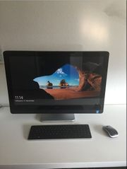 Dell XPS One PC Desktop