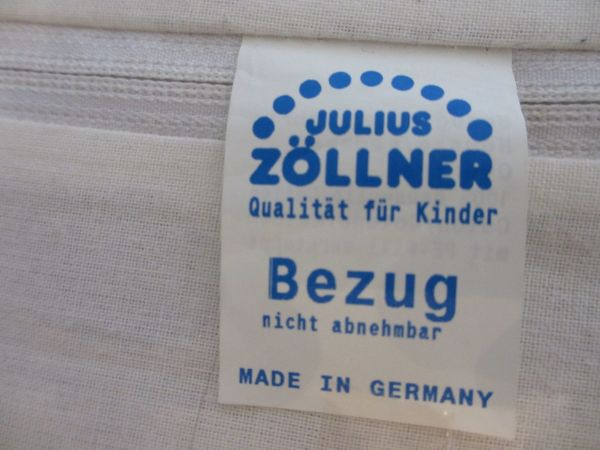 Julius zöllner shop belama