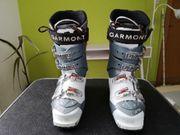 Garmont Skitouren-Schuhe für Frauen