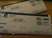 Konzert Witt Lowry