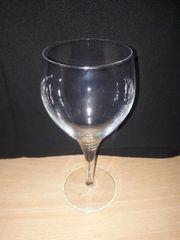 Gläser zu verschenken