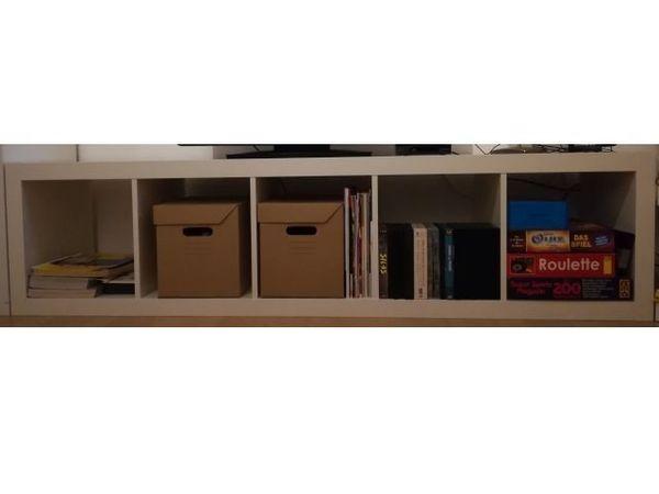 expedit ikea regal ankauf und verkauf anzeigen billiger. Black Bedroom Furniture Sets. Home Design Ideas