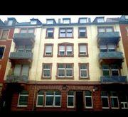Mehrfamilienhaus Mannheim