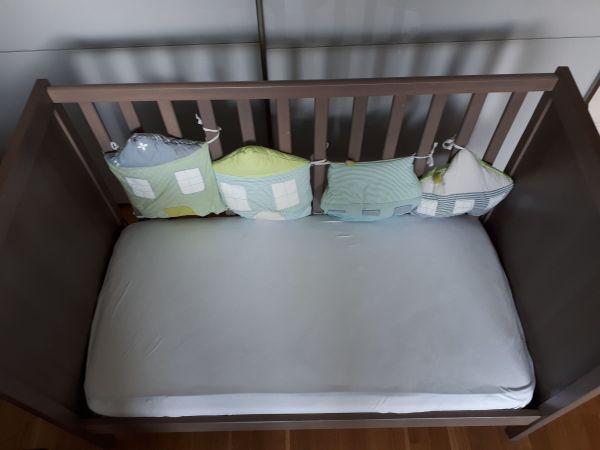 ikea bett matratze gebraucht kaufen! nur 2 st. bis -65% günstiger, Hause deko