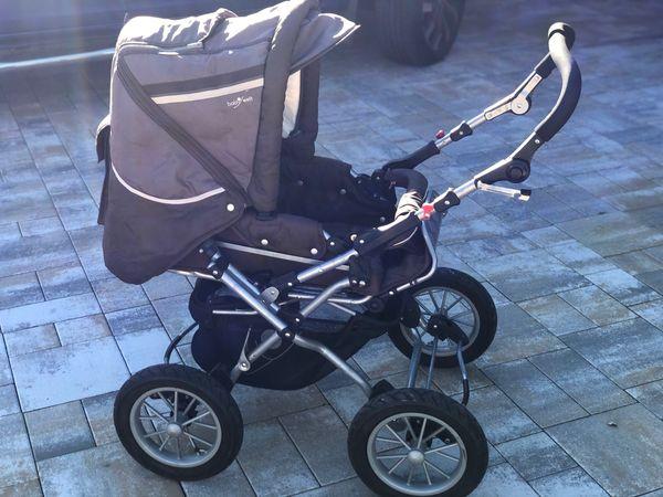 Kinderwagen Gebraucht Gunstig Gebraucht Kaufen Kinderwagen Gebraucht Verkaufen Dhd24 Com