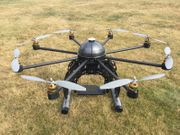Drohne Droidworx