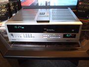 Philips Video 2000