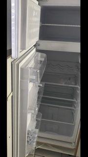 Beko Einbaukühlschrank