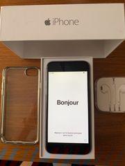 iPhone 6 64 GB mit