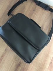 Notebook/Netbook-Tasche