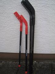 Street-Hockey Schläger