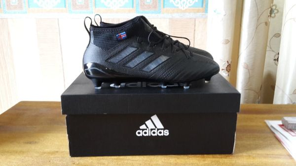 low priced 26227 66990 Neue Adidas ACE 17 1