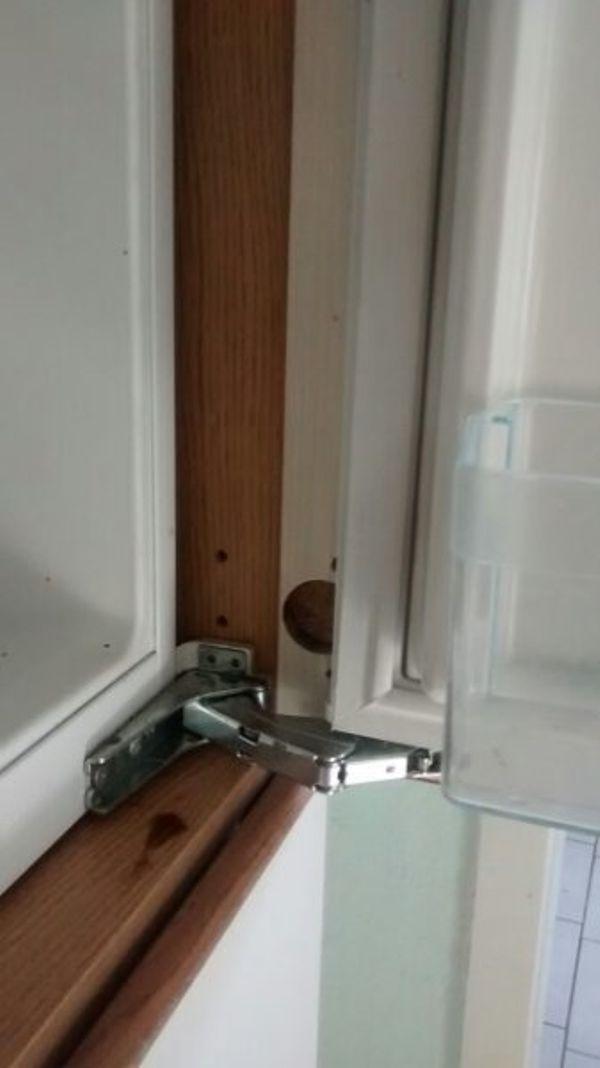 Ziemlich Kühlschrank Verschenken Ideen - Die besten ...