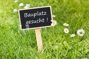 Bauplatz in Marxzell /