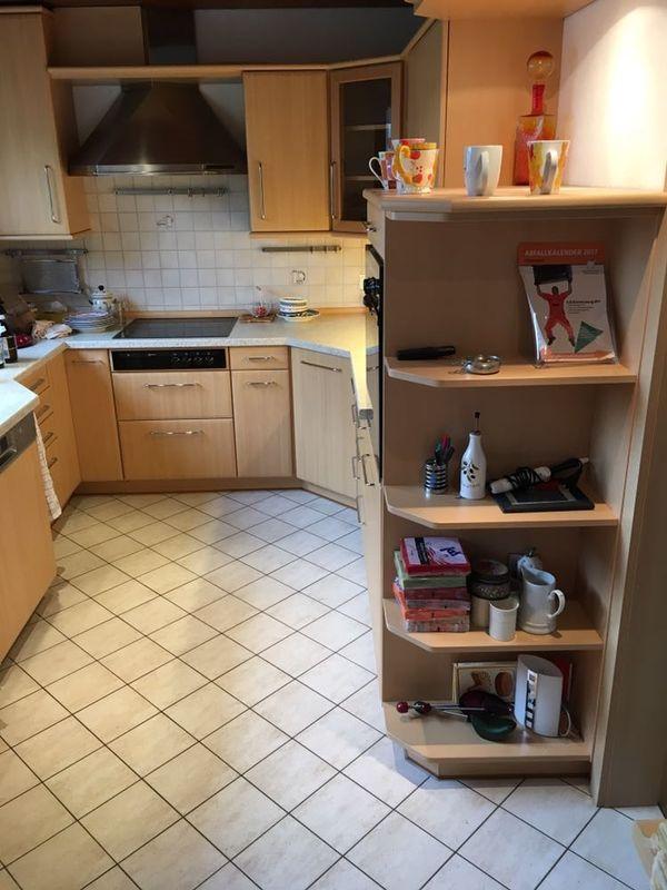 Küche Gebraucht Köln | recybuche.com
