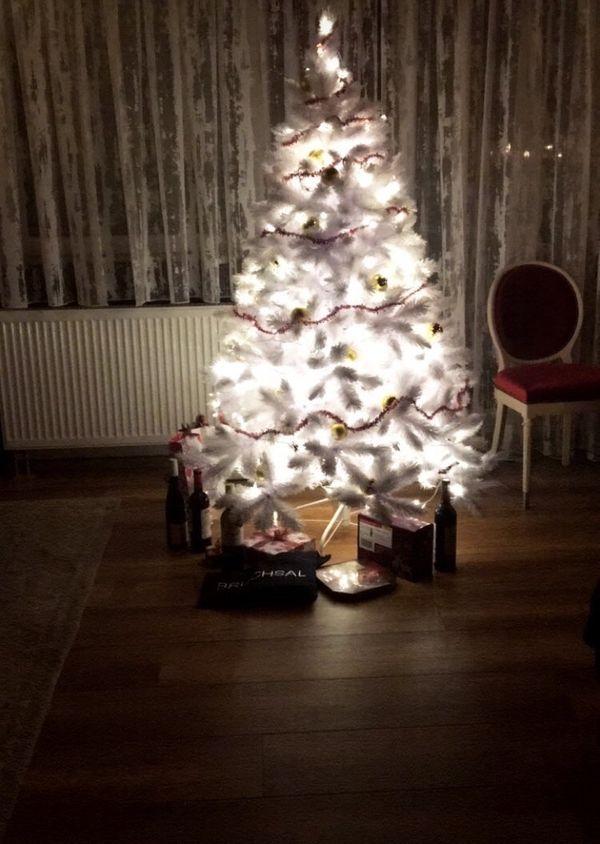 Weihnachtsbaum Kaufen Karlsruhe.Goebel Weihnachtsbaum Dekor Kaufen Goebel Weihnachtsbaum Dekor