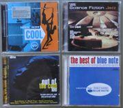 7 CD s