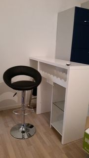 Bartisch In Stuttgart Haushalt Möbel Gebraucht Und Neu Kaufen