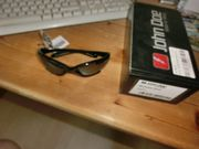 Sonnenbrille NEU John Doe