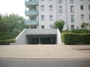 Garagenstellplatz Karlsruhe-Nordweststadt zu vermieten