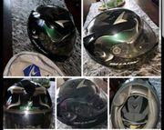 Shark Helm XL