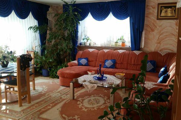 schöne 4 Zimmer » Eigentumswohnungen, 4- und Mehr-Zimmer