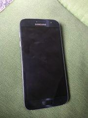 kaum benutztes Samsung