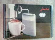 Jura Milchbehälter Delux