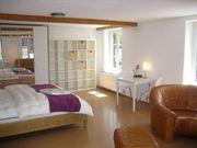 Zimmer Wohngemeinschaft Bäumlegasse Dornbirn mit