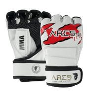 Ares MMA Handschuhe Gr S
