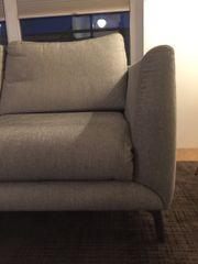 Designer Sofa FARGO
