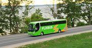 10x Flixbus Gutscheine