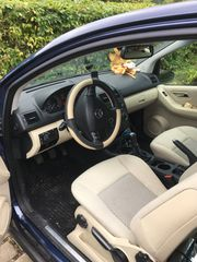 Mercedes Benz A160 CDI