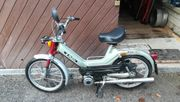 Puch maxi s2