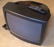 TV Crown