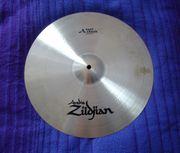 Verkaufe gebrauchtes Zildjian Avedis 16
