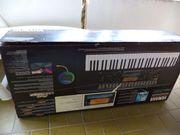 Keyboard Klavier Orgel