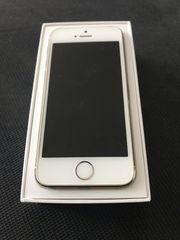 Iphone 5s 16Gb drei