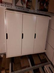 Ikea Mobel In Duren Gebraucht Und Neu Kaufen Quoka De