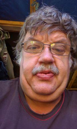 the man this? singlebörsen bayern kostenlos COCK! its fucking hot