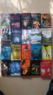 Romane alle für
