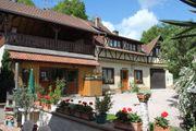 Elsässer Haus Gîte de France
