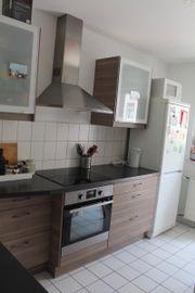 IKEA-Küche in