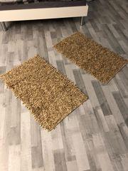 Tukan Teppich Super Zustand 100cm