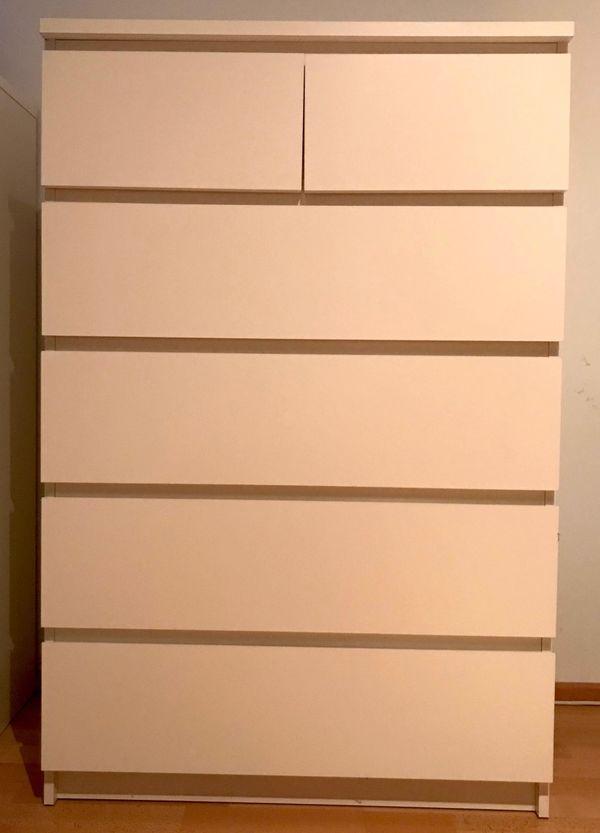 weisse hai anniversary gebraucht kaufen nur 3 st bis 70 g nstiger. Black Bedroom Furniture Sets. Home Design Ideas