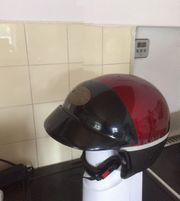 Helm Uvex DE VILLE XXL