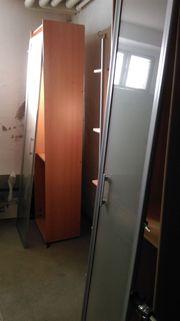 wohnzimmerschrank verschenken in lehenfeld - haushalt & möbel ... - Wohnzimmerschrank Zu Verschenken